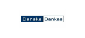 bankai_13.jpg